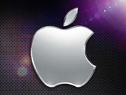 Apple_image_cnet